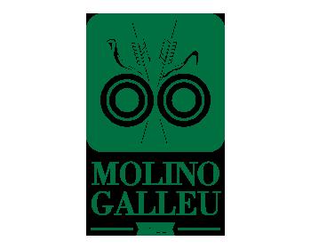 Molino Galleu